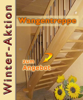 "zum Angebot ""Winter-Aktion Wangentreppe"""